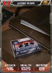 Autobot Rewind