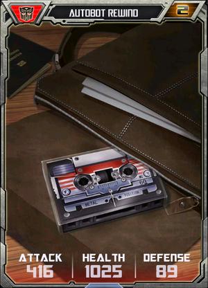 (Autobots) Autobot Rewind - Alt.png