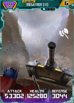 Megatron 11 E1.jpg