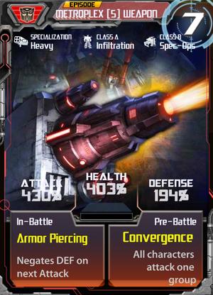 Metroplex 5 Weapon.PNG