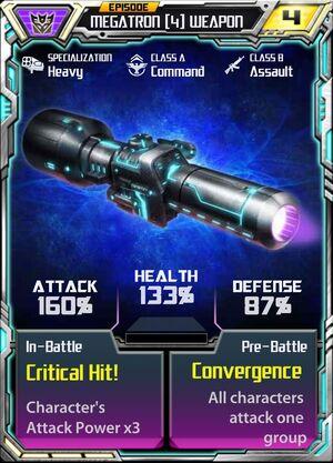 Megatron (4) Weapon.jpg