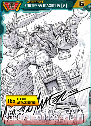 Fortress Maximus 2 Robot.PNG