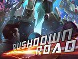 Rushdown Road