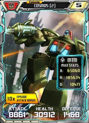 Cosmos 2 Robot.jpg