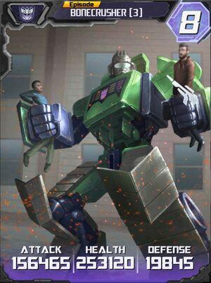 Bonecrusher 3 Robot.jpg