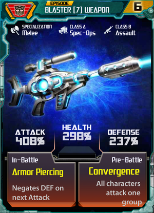 Blaster 7 Weapon.PNG
