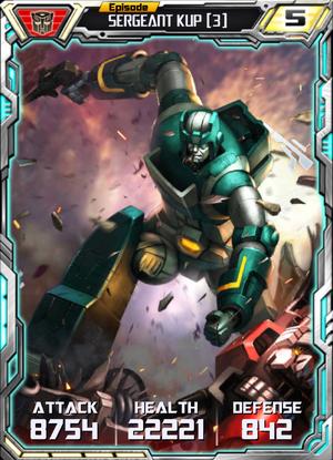 Sergeant Kup 3 Robot.png
