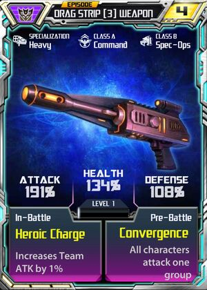 Drag Strip 3 Weapon.jpg