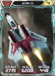 Jetfire (1)