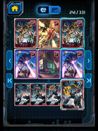 Screenshot by 24269851 - Characters Cyberdex - Page 241 - Lost Cards - All Hail Megatron Rerun