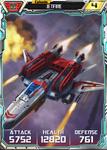 Episode Jetfire 3