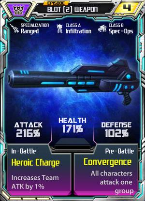 Blot 2 Weapon.PNG