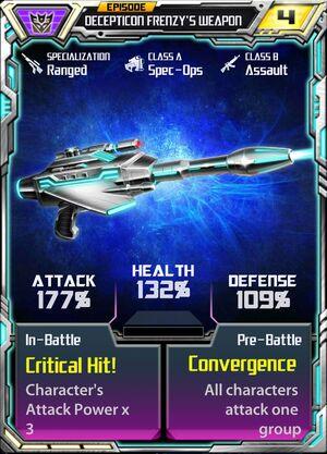 Decepticon Frenzy 1 Weapon.jpg