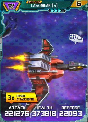 Laserbeak 5 E3.PNG