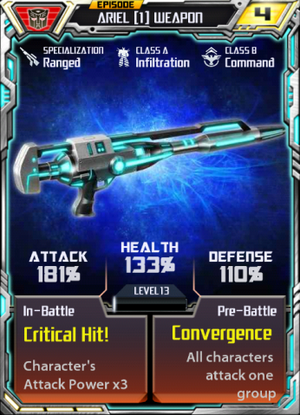 Ariel 1 Weapon.png