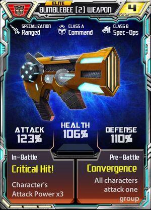 Bumblebee 2 Weapon.jpg