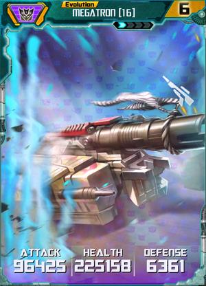Megatron 16 E1.PNG