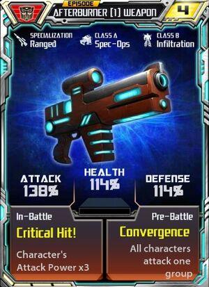 Afterburner 1 Weapon.jpg