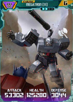 Megatron 11 E2.jpg