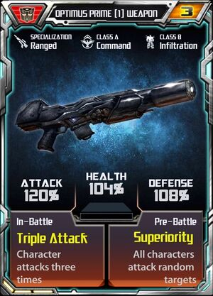 Optimus Prime (1) Weapon.jpg