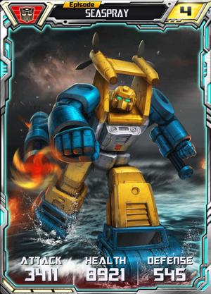 Seaspray 1 Robot.png