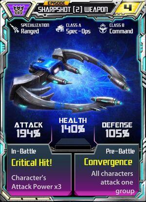 Sharpshot (2) Weapon.jpg