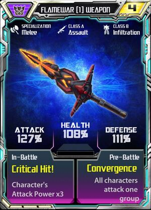 Flamewar (1) Weapon.jpg