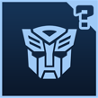 Autobot-UnknownWeapon.png