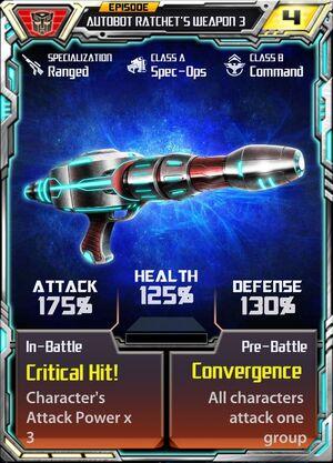 Autobot Ratchet 3 Weapon.jpg