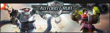 BoE Autobot Run banner.PNG
