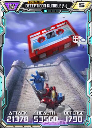 Decepticon Rumble 4 E1.png