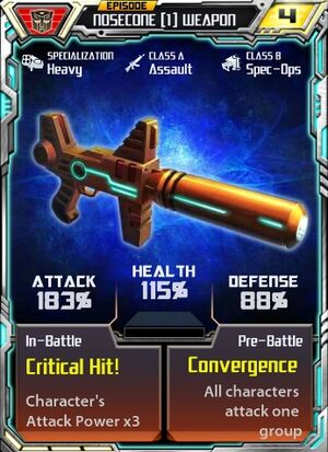 Nosecone1Weapon.jpg
