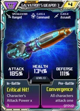 Galvaton 3 Weapon.jpg