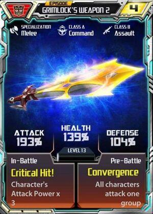 Grimlock 3 Weapon.jpg