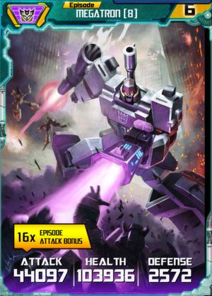 Megatron 8 Robot.png