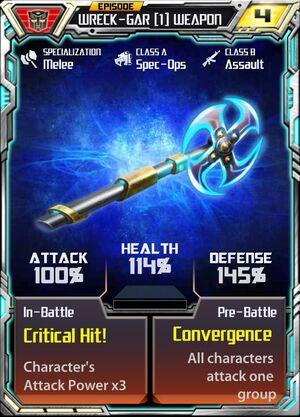 Wreck-Gar (1) Weapon.jpg