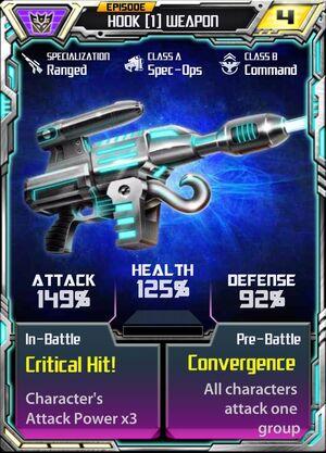 Hook (1) Weapon.jpg
