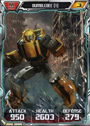 Bumblebee 1 Robot.jpg