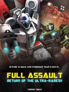 Full Assault.jpg