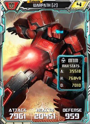 Warpath2RobotForm.jpg