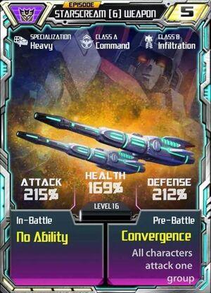 Starscream 6 Weapon.jpg