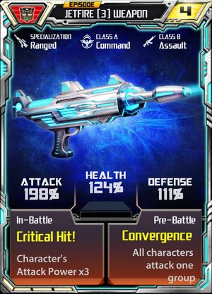 Jetfire (3) Weapon.jpg