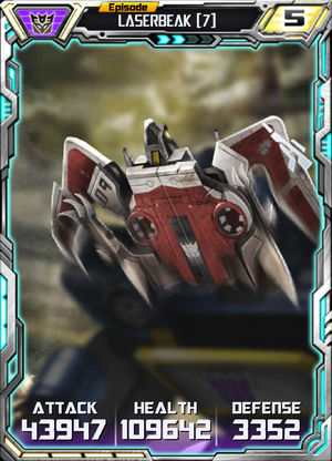 Laserbeak 7 E2.PNG