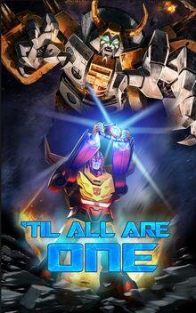 TilAllAreOne.jpg