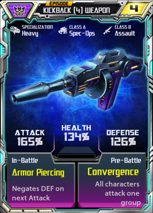 Kickback 4 Weapon.png