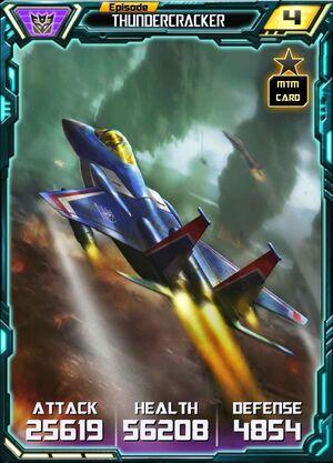 Thundercracker 4 Alt - Max Trans-Scan Stats.jpg