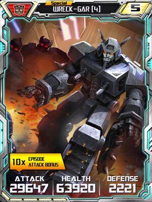Wreck-Gar 4 Robot.jpg