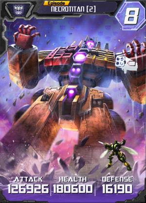 Necrotitan 2 Robot.PNG
