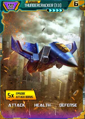 Thundercracker 13 E2.PNG