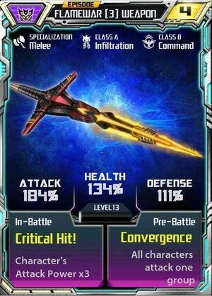 Flamewar (3) Weapon.jpg